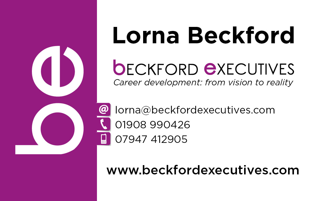 BE-Business-Card