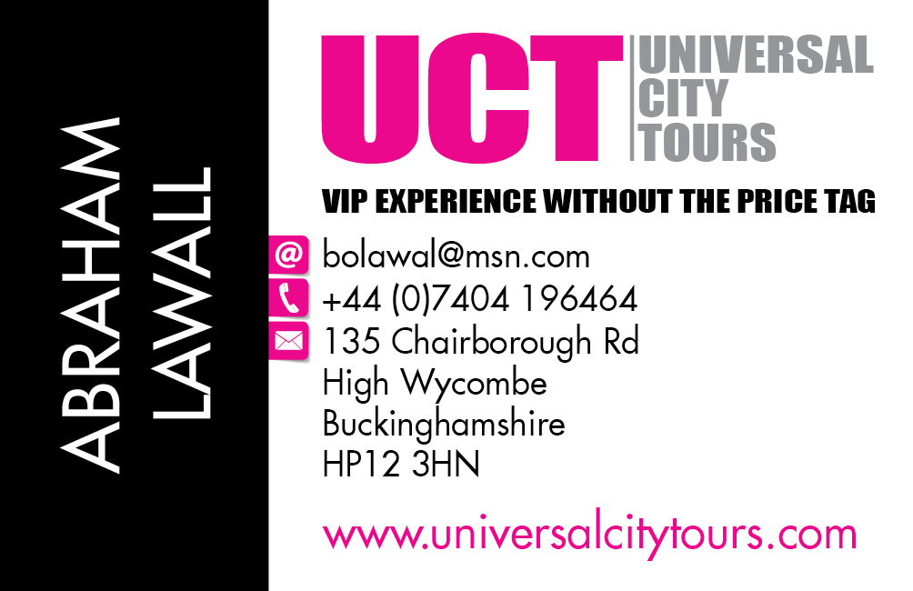Business-Card-Design-UCT