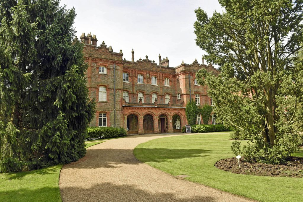 Hughenden-Manor-Venue-Photography-1024x684