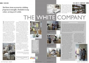 White-Company-Article-300x212