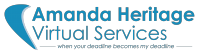 Amanda Heritage Virtual Services