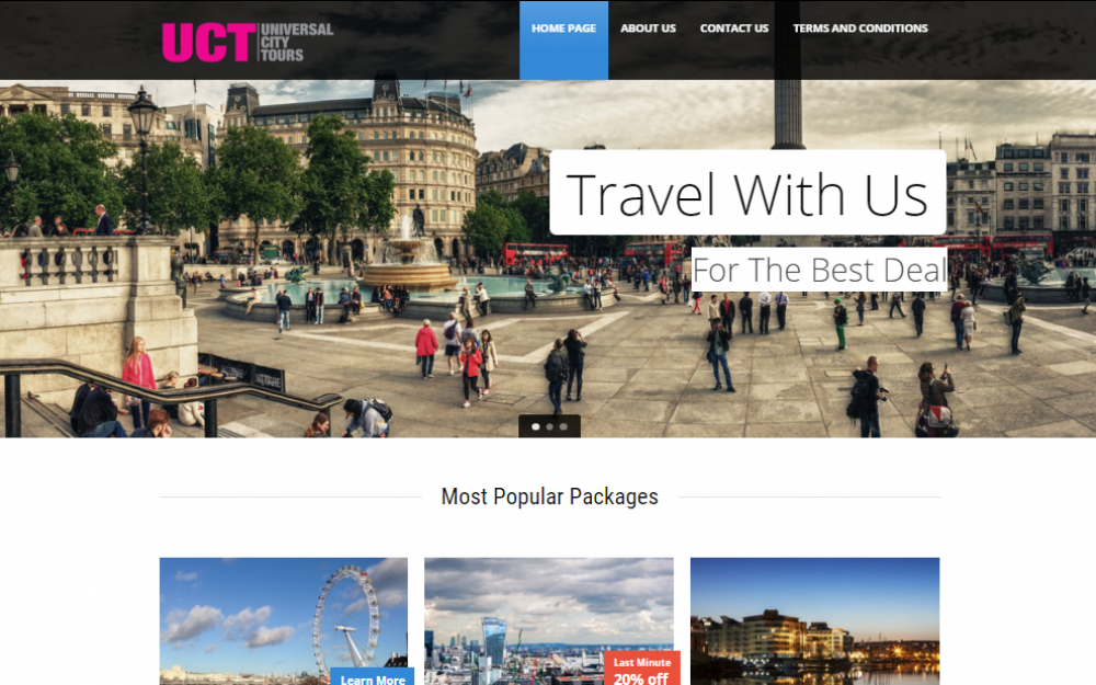 Website-Design-Universal-City-Tours-e1461245708568